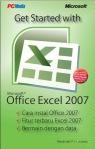 PCMedia - Microsoft Excel 2007 | Ebook