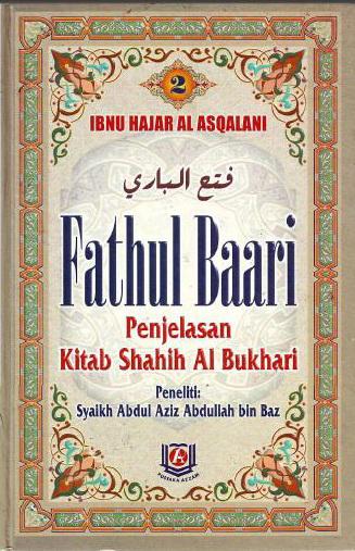Shahih Bukhari Bahasa Indonesia Pdf