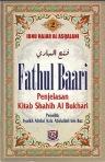 Download Fathul Bari jilid 1 – 8
