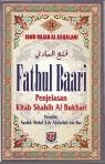 Download Fathul Bari Tejermahan jilid 1 – 8