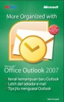 PCMedia - Microsoft Outlook 2007 | Ebook
