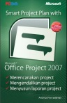 PCMedia - Microsoft Project 2007 | Ebook